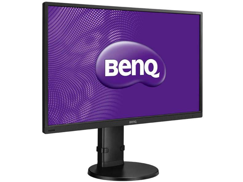"""26525 Monitor (Bildschirm) 27"""" Benq"""