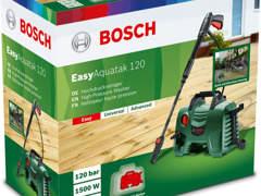 26543 BoschHochdruckreiniger EasyAquatak