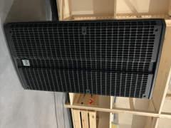 26545 HK Linear 5 - High Quality PA Boxen