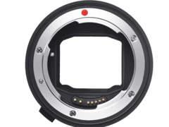26554 Sigma MC-11 Adapter Canon EF Sony