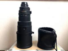 26618 Nikon Objektiv 300mm/f2.8