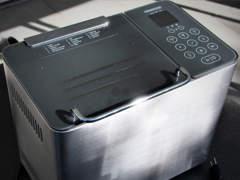 26647 Brotback-Automat Kenwood BM-450