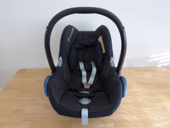 12698 Maxi Cosi Kindersitz Babyschale