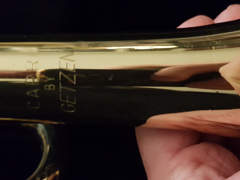 26652 Trompete