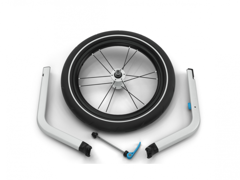 26761 Thule Chariot Jogging Kit
