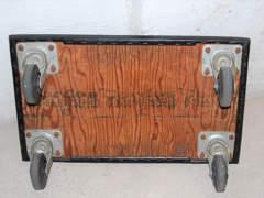 26819 Möbel-Rolli fürs Zügeln