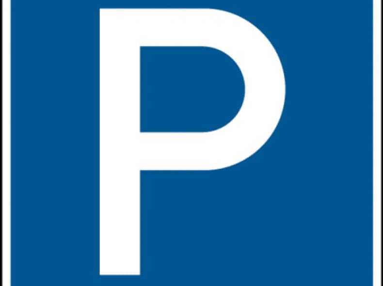 26859 Tiefgaragen-Parkplatz 8048 Zürich