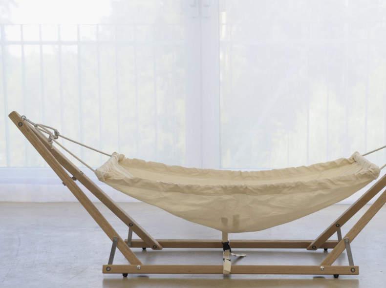 26900 Amazonas Baby Hängematte