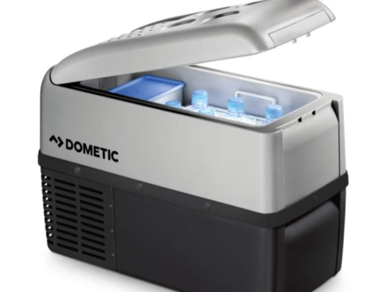 26919 Dometic Kompressorkühlbox