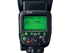 26921 Speedlite 600 EX-RT