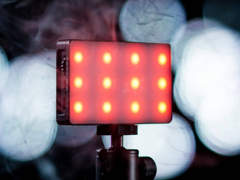26954 Aputure MC LED