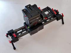 26945 iFootage Shark Slider Mini Complete