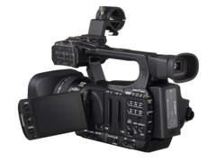 27099 Kamera Canon XF100