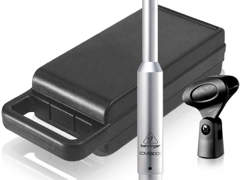 27276 Behringer ECM8000 Mess-Mikrofon