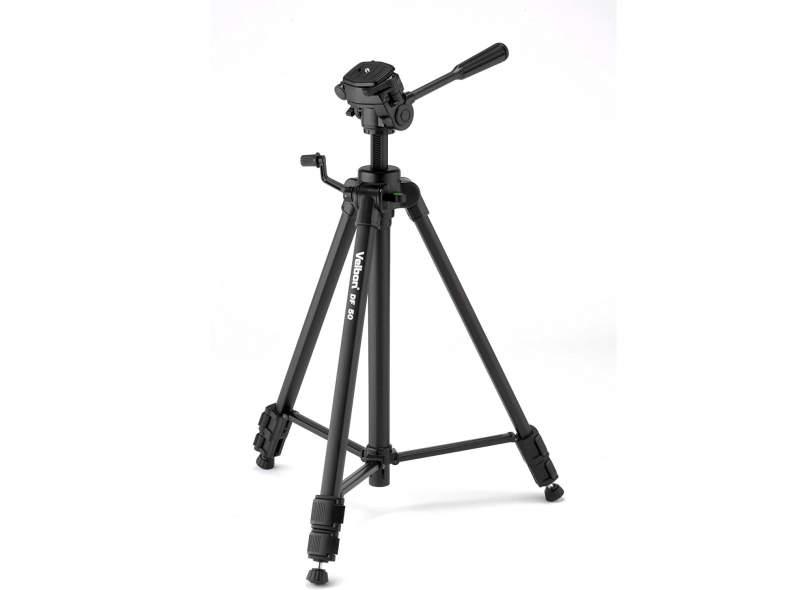 27294 Kamerastativ Videostativ mit Tasche