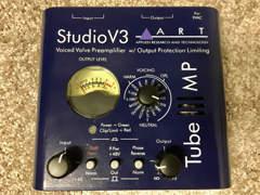 27347 Studio Art V3