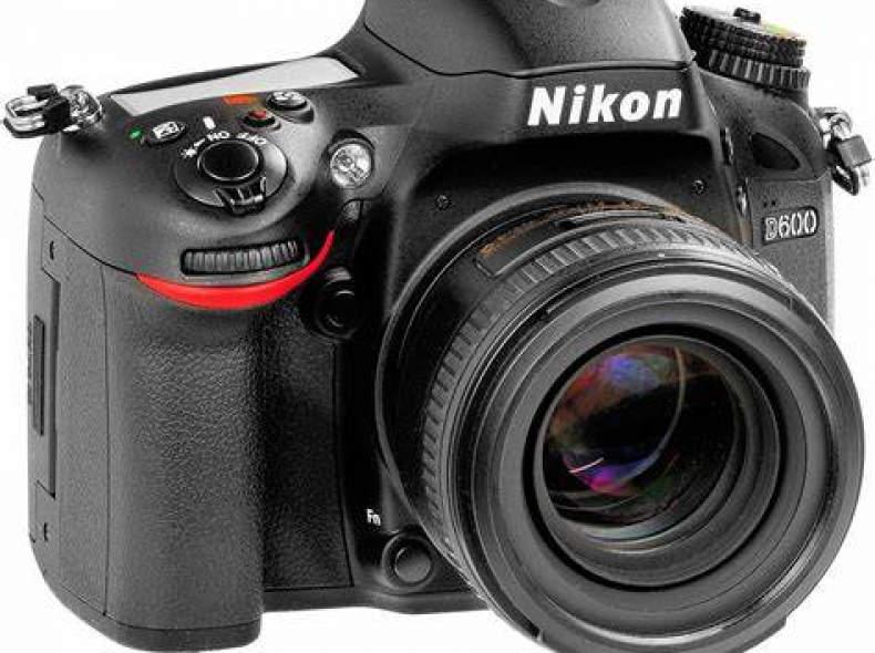 27468 Nikon D600 + 50mm f1.4