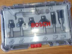 27472 Oberfräse Bosch POF 1400 ACE