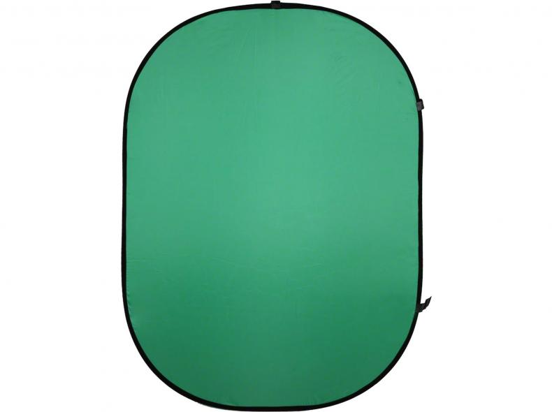 27522 Greenscreen Falthintergrund 150x200