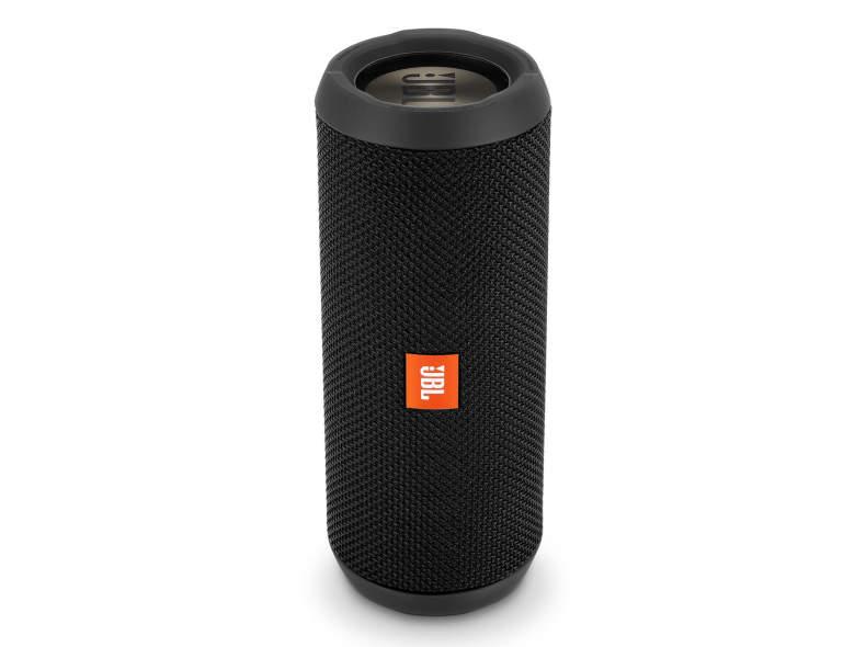 27524 JBL Flip 3 Bluetooth Lautsprecher