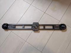 27689 Kameraslider Kessler Pocket (100cm)