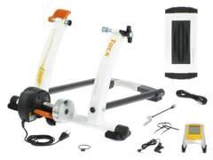 2905 Velo Trainingsrolle / Rollentrainer