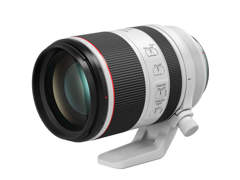 27804 Canon RF 70-200mm f.2.8L IS USM