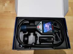 27883 Inspektionskamera / Endoskop