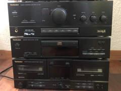 27911 Stereoanlage