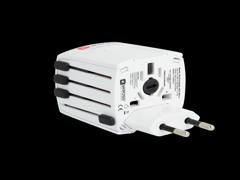 2924 World Adapter MUV Micro