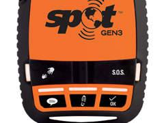 27998 SPOT GEN3 (GC75)