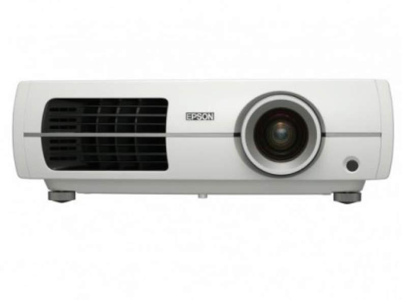 28004 epson eh-tw3200 Full HD  1.800 Lume