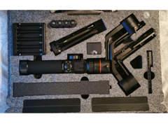 28093 Feiyu Tech AK2000
