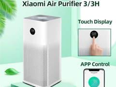 28169 Luftreiniger Xiaomi Mi 3H