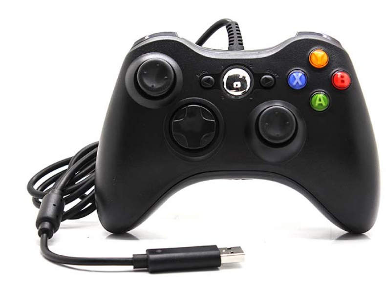 28174 Xbox USB Controller