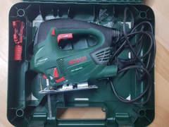 28187 Stichsäge Bosch - PST 900 PEL