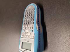 28272 P-Touch Gerät (ohne Kassette)