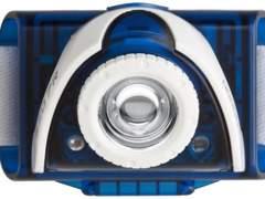 2419 Stirnlampe LED-Lenser SEO 7R