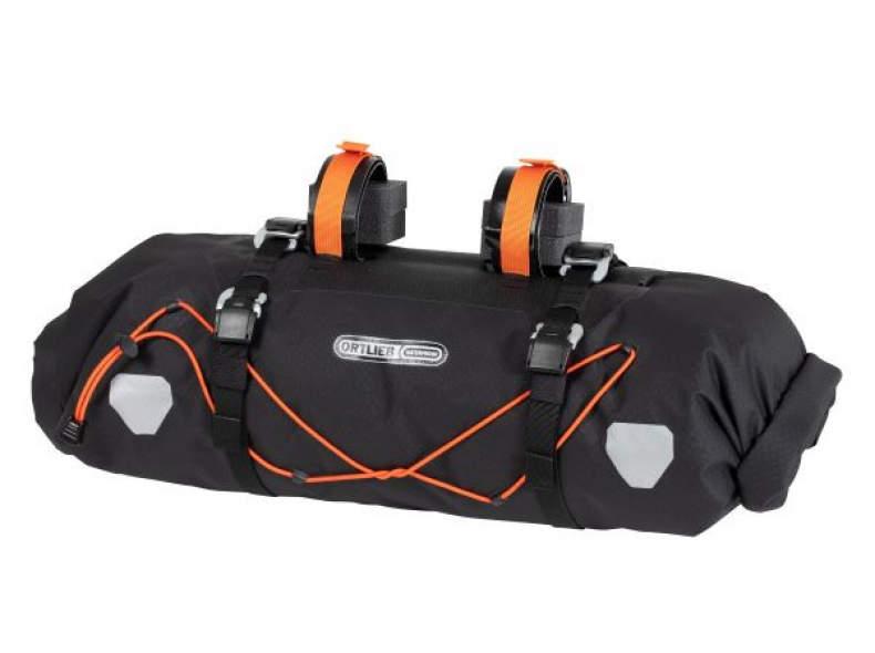 28470 Ortlieb Bikepacking Handlebar Pack
