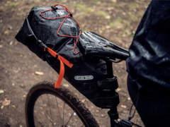 28471 Ortlieb Bikepacking Seatpack