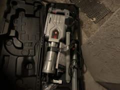 28609 Abbruchhammer