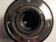 28649 Sigma 60mm f2.8 DN Art MFT