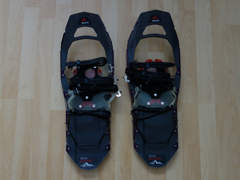 28656 Schneeschuhe MSR Revo Ascent