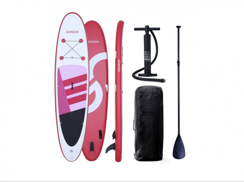 28670 SUP -  Stand-Up Paddle