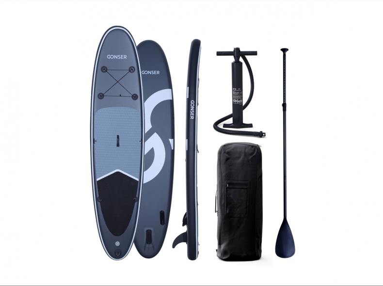 28671 SUP - Stand-Up Paddle