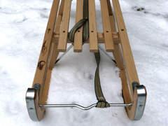 28756 Davoser Schlitten