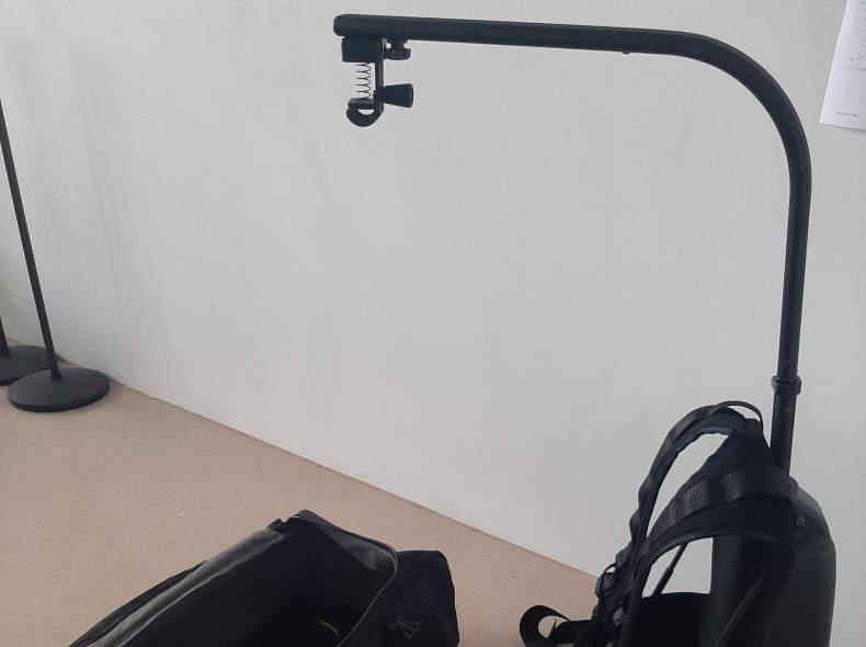 28775 mini max easy rig 2-7 kg