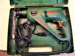 28787 Bosch BH 2000 RE Bohrhammer
