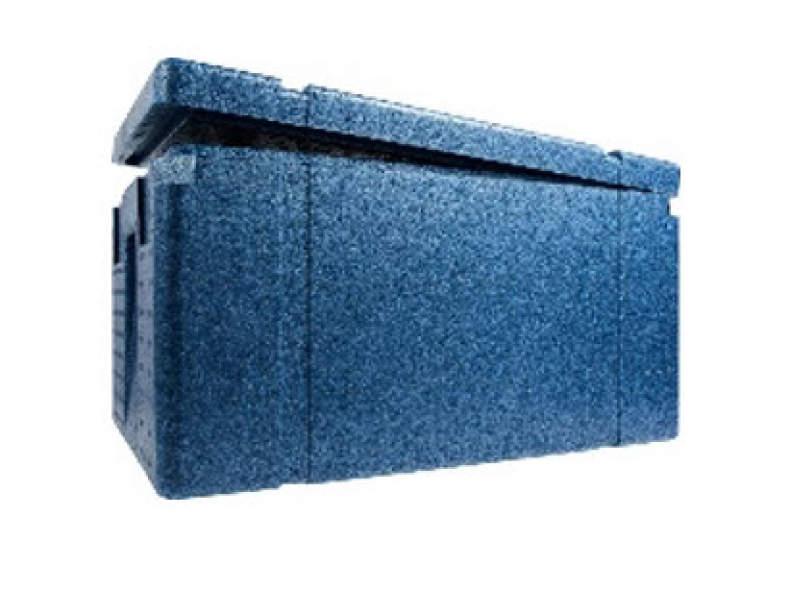 28832 Thermobox Warm/Kalt 47lt