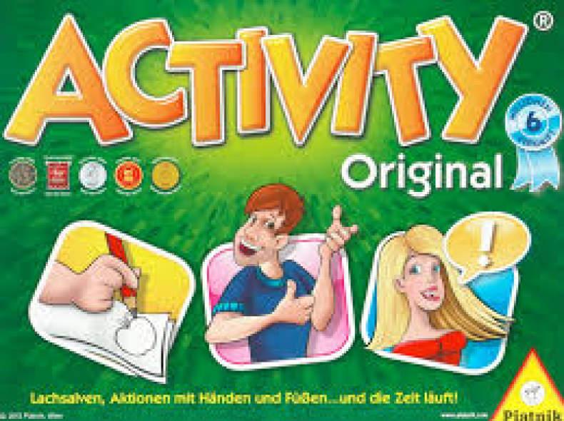 28917 Activity Original